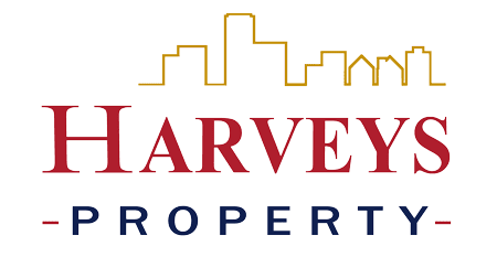 Harveys Property